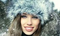 Sfatul specialistului: 6 trucuri de ingrijire a pielii in sezonul rece al anului. Urmeaza-le si tu - FOTO