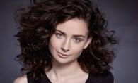 """Marcela Nistor: """"La podele! Acolo se lucreaza talentul actoricesc!"""" Actrita vorbeste despre ea si despre pasiunea pentru dramaturgie - FOTO"""