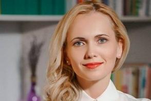 Ai o dependenta de dulce? Nutritionista Victoria Ursu iti ofera sfaturi pentru a scapa de ea:
