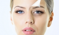 Ce tratament facial te ajuta? Iata cateva trucuri eficiente pentru fiecare tip de ten - FOTO