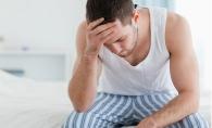 Top 10 afectiuni de care sufera barbatii. Care sunt simptomele, cauzele si riscurile acestor boli - FOTO