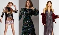 Top 20 de rochii stilate si perfecte pentru sezonul festiv. Iata cum poti sa te imbraci - FOTO