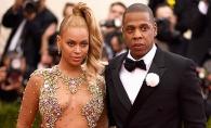 Jay-Z a inselat-o pe Beyonce. Vezi ce detalii socante a dezvaluit rapperul - FOTO