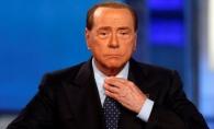Silvio Berlusconi seamana cu o figura de ceara. Vezi cum arata politicianul dupa ultimele operatii estetice - FOTO