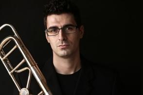 Dirijorul Jordi Navarro, invitatul special din Spania, la Gala Generozitatii. Iata cum a evoluat impreuna cu Moldavian National Youth Orchestra - VIDEO