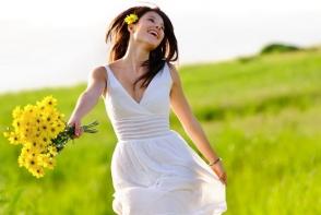 Despartirea dureroasa, motiv de a reveni la o noua viata. Iata trei trucuri care te vor ajuta sa o folosesti in avantajul tau - FOTO