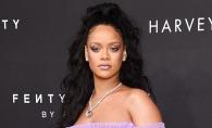 Rihanna, mai voluptoasa si mai feminina ca oricand. Iata cat de mult s-a schimbat diva in decursul ultimilor ani - FOTO