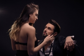 Barbatii isi fac probleme mari atunci cand vine vorba despre sex. Iata de ce le este frica - FOTO