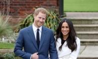 Logodnica Printului Harry, ironizata de fostul sot. Cine e barbatul cu care Meghan Markle a fost impreuna aproape 10 ani - FOTO