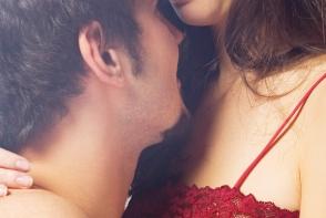 Specialistii recomanda evitarea sexului intr-o anumita parte a zilei. Iata de ce
