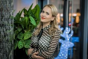 "Cand alimentul devine otrava. Nutritionista Victoria Ursu: ""Aruncam banii pe ambalaje frumoase, povesti cu eroi, arome false si stimulatori de gusturi straine"""
