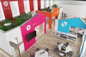 """""""Clasa viitorului - Future Classroom Lab"""", solutia inovativa pentru dezvoltarea invatamantului din Moldova - VIDEO"""