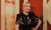 Adriana Ochisanu, fara strop de machiaj! Cat de bine arata artista la aproape 40 de ani - FOTO