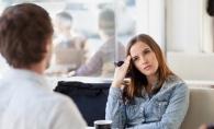 Cum iti dai seama de la primele intalniri ca nu isi doreste o relatie serioasa
