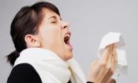 Mucegaiul este un pericol enorm pentru alergici! Iata care sunt simptomele si factorii de risc - FOTO