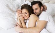 Ce gandeste barbatul, atunci cand vede o femeie dezbracata?