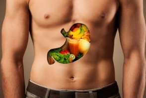 Exista un super aliment care iti curata stomacul. Afla care este acesta