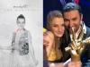 Ana Munteanu a castigat Vocea Romaniei, un trofeu de 100 de mii si imediat si-a lansat primul single! Iata cum suna piesa