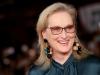 Meryl Streep, batuta cu bestialitate. Actrita a fost victima unei violente greu de imaginat - FOTO
