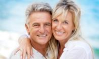 Vrei o relatie armonioasa? Reguli pentru a pastra fericirea in relatia de cuplu