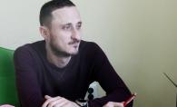 Mihai Stratulat, despre vaccinare: ¨Copilul bolnav de difterie va deceda, iar copilul bolnav de poliomielita va ramine invalid pe viata!¨