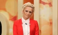 Anisoara Loghin a prezentat ultimul buletin de stiri de la PRO TV! Frumoasa blonda si-a luat ramas-bun de la telespectatori - VIDEO
