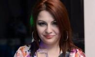 """Geta Burlacu: """" Nu ma pricep la facut cadouri"""". Afla ce face artista cu darurile care nu-i plac - VIDEO"""
