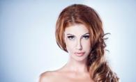 Natalia Barbu, mai provocatoare ca oricand! Vezi cat de sexy e in rol de Craciunita - FOTO