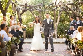 Topul celor mai spectaculoase fotografii de nunta din 2017. Mai multe celebritati au spus