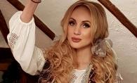 Barbie de Moldova, in culmea fericirii. Vezi ce i s-a intamplat Katalinei Rusu - VIDEO