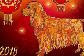 Horoscop chinezesc 2018. Anul Cainelui de Pamant aduce schimbari majore