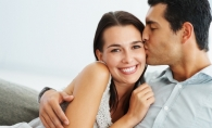 Secrete pe care nicio femeie n-ar trebui sa le impartaseasca cu iubitul ei. Dezvaluirile care iti poti strica relatia
