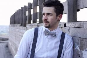 Pasha Parfeni a organizat o cerere in casatorie ca in filme. A fost insa la un pas de o greseala fatala - VIDEO
