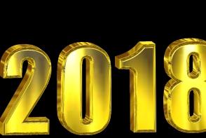 Scapa de aceste lucruri pana la sfarsitul anului, daca vrei sa ai noroc in 2018