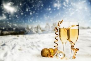 Mesaje de Anul Nou. Urari frumoase pentru Revelion