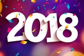 Traditii si obiceiuri de 1 ianuarie. Ce sa NU faci in prima zi din 2018 ca sa ai noroc tot anul - FOTO