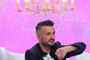 """Razvan Ciobanu paraseste show-ul """"Bravo, ai stil!"""". Afla de ce a luat aceasta decizie"""