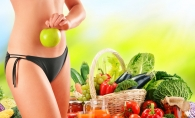 Trucuri care iti vor accelera metabolismul. Iata ce te va ajuta sa arati supla - FOTO