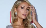 Paris Hilton s-a logodit dupa 2 ani de relatie! Vezi cum arata inelul de 2 milioane de dolari - VIDEO
