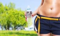 Te simti obosit si letargic sau ai probleme digestive? Iata 10 semne ca nu te hidratezi suficient - FOTO