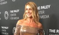Nadia Comaneci, pe covorul rosu la Golden Globes. Cum si-a facut aparitia cea mai cunoscuta gimnasta din lume - VIDEO
