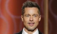 Brad Pitt e gata sa plateasca 120 mii de dolari pentru a petrece o seara cu ea. Cine este actrita celebra - FOTO