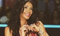 Mihaela Radulescu, topless, la 48 de ani. Fanii: