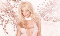 Britney Spears se marita pentru a treia oara? Cat de sexy este barbatul de care e indragostita - FOTO