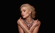 Olia Tira, exemplu de stil si rafinament. Top 10 cele mai frumoase rochii de seara din garderoba interpretei - FOTO