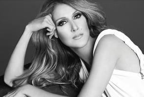 Celine Dion, experienta foarte neplacuta. A fost agasata, pe scena, de o admiratoare in stare de ebrietate - VIDEO