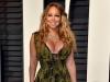 Primele fotografii cu Mariah Carey dupa ce si-a micsorat stomacul. Cat de mult a slabit - FOTO
