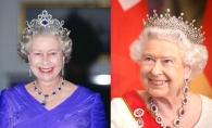 Colectia impresionanta a Reginei Elisabeta costa o avere. Vezi ce coroane, diademe si bijuterii detine aceasta - FOTO