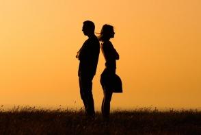 Te-ai certat cu partenerul de viata? Iata cum poti reveni la starea de dinainte, fara a lasa resentimentele sa iti afecteze relatia - FOTO