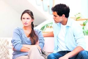 Greseli in alegerea partenerului. Afla unde gresesti cand iti doresti o relatie fericita si de durata